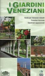 I giardini veneziani
