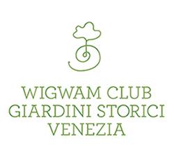 Wigwam Club Giardini Storici Venezia