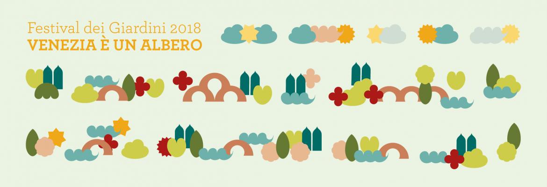 Festival dei Giardini 2018