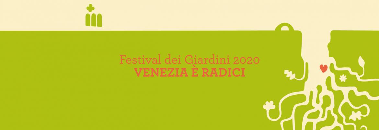 Festival dei Giardini 2020